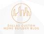 Company Logo For Dallas Custom Home Builder Blog'