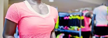 Sportswear Market to Eyewitness Massive Growth by 2026   Nik'