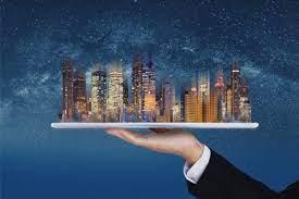 Property Insurance Market May see a Big Move   Major Giants'