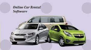 Online Car Rental Software Market to See Huge Growth by 2026'
