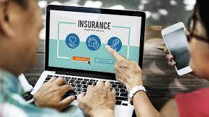 Insurance Claims Management Software Market to See Huge Grow'