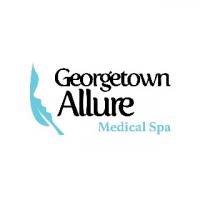 Georgetown Allure Medical Spa Logo