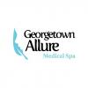 Georgetown Allure Medical Spa'