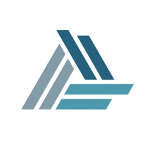 Company Logo For Newport Dry Deck'
