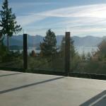 Deck Maintenance'