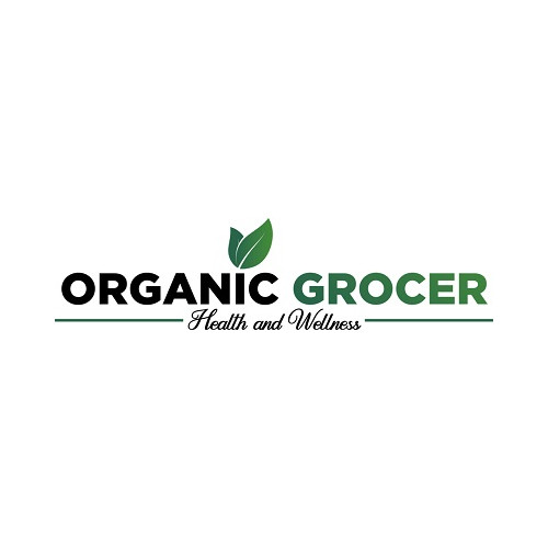 Company Logo For The Organic Grocer'