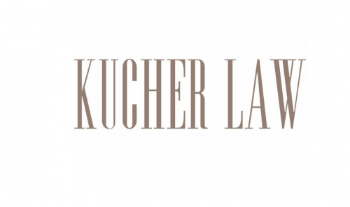 Company Logo For Kucher Law Group'