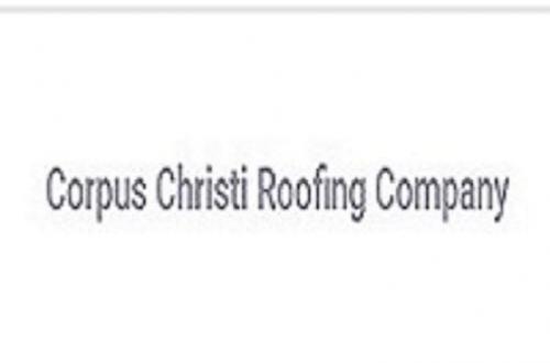 Company Logo For Corpus Christi Roofing Company'