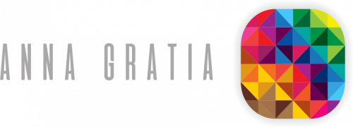 Company Logo For Custom Closets Downtown NYC'