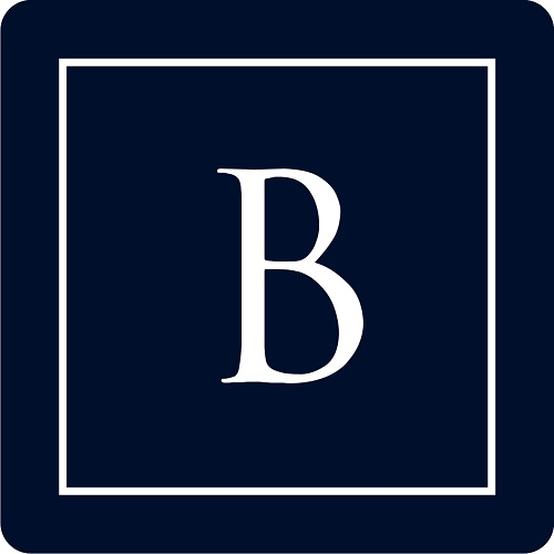Company Logo For The Bruning Law Firm'
