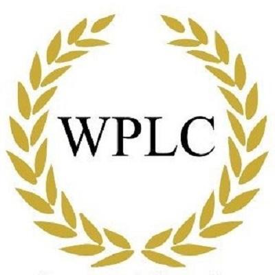 Company Logo For Woodbridge Plc'