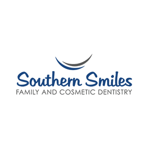 Company Logo For Southern Smiles Family and Cosmetic Dentist'