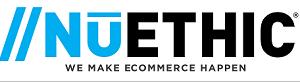 Company Logo For NuEthic Web Design and Development'
