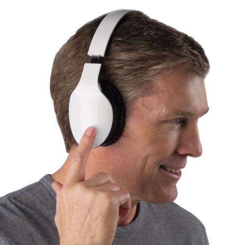 Swipe Headphone (white)'