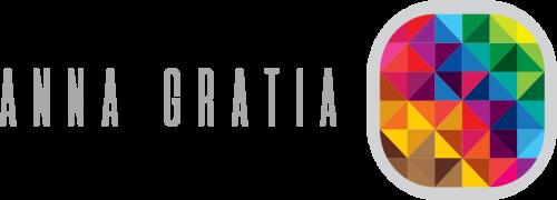 Company Logo For Custom Closets Greenwich'