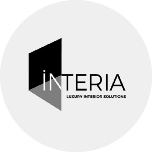 UK Interia Pvt Ltd'