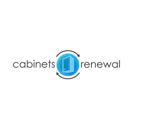 Company Logo For Cabinets Renewal'