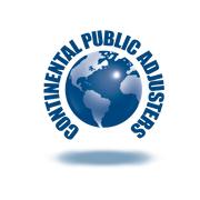 Company Logo For Continental Public Adjusters, Inc.'
