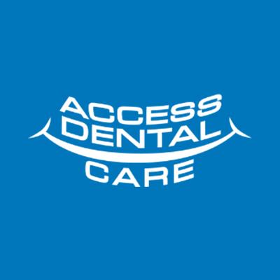 Company Logo For Access Dental Care'