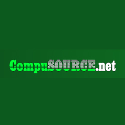 Company Logo For CompuSOURCE Engineering Corporation'