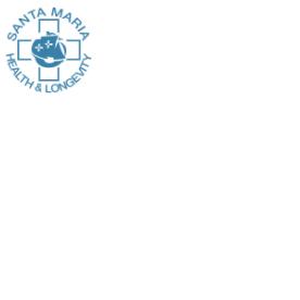 Company Logo For Stmaria Health'