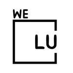 Company Logo For We Level Up Rehab Center'