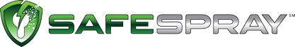 Company Logo For Safe Spray Disinfecting'