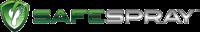Safe Spray Disinfecting Logo
