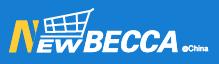 Company Logo For Newbecca'