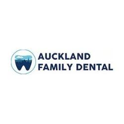 Company Logo For Dentist Auckland'