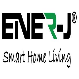 Company Logo For ENERJ SMART LIMITED'