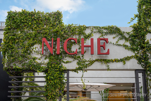 Company Logo For Niche Beverly Outdoor Furniture'