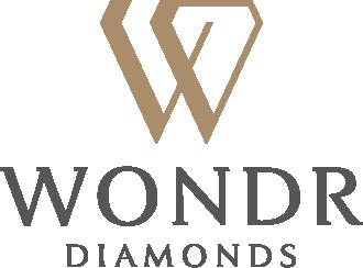 Company Logo For wondrdiamonds'