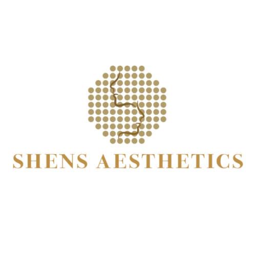 Company Logo For Pigmentation removal Singapore - shensaesth'