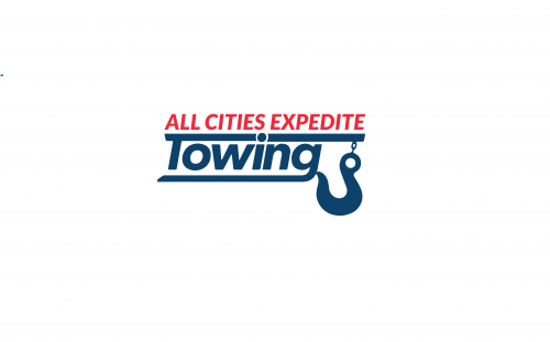 Company Logo For All Cities Expedite Towing'