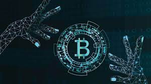 Cryptocurrency and Blockchain'