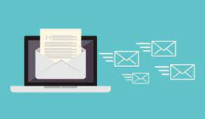 Email Tracking Software'