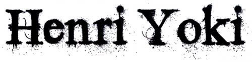 Company Logo For Henri Yoki'