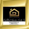 Company Logo For DAYMARK PROPERTIES REALTY, INC'