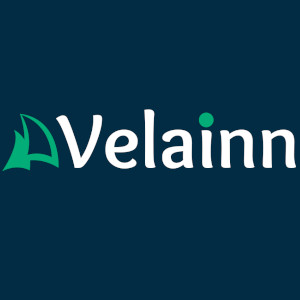 Company Logo For Velainn'