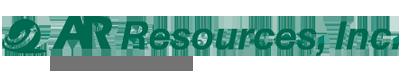 Company Logo For AR Resources, Inc.'