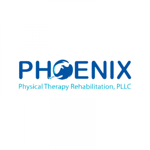 Company Logo For Phoenix Physical Therapy Rehabilitation, PL'