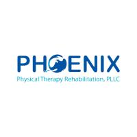 Phoenix Physical Therapy Rehabilitation, PLLC Logo