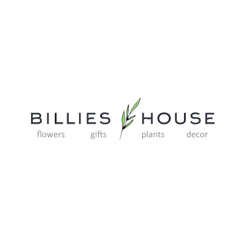 Company Logo For Billies House'