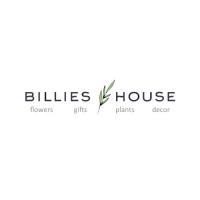 Billies House Logo