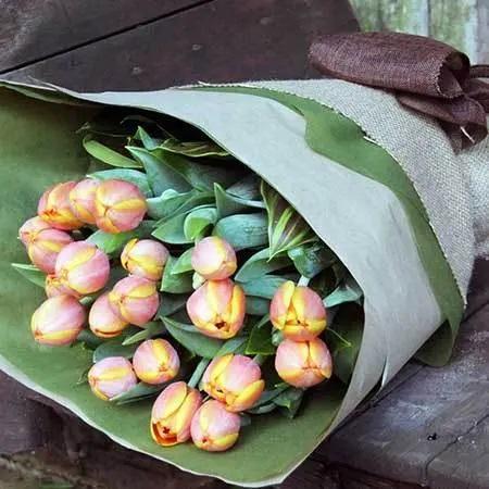 Buy Flowers'