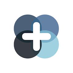 Company Logo For Health Loft Nutrition'