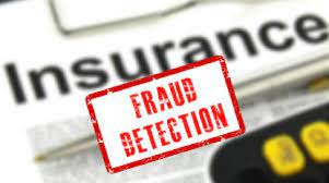 Insurance Fraud Detection Software Market to See Huge Growth'