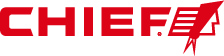 Company Logo For Chief Industries, Inc.'