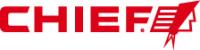 Chief Industries, Inc. Logo